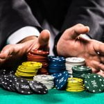 Stop Gambling Business Success