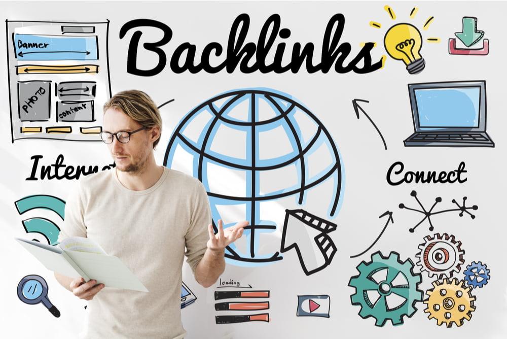 tips for getting backlinks