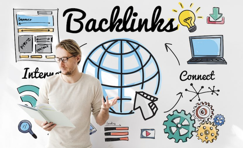 10 Backlink Building Techniques to Add to Your Arsenal Today