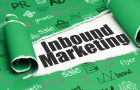 Inbound Marketing is Doable for Any Business, on Any Budget