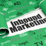Inbound Marketing for Business