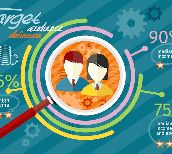 38 Social Media Stats that May Surprise You: 2017 Social Media Demographics #Infographic
