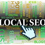Boost Local SEO