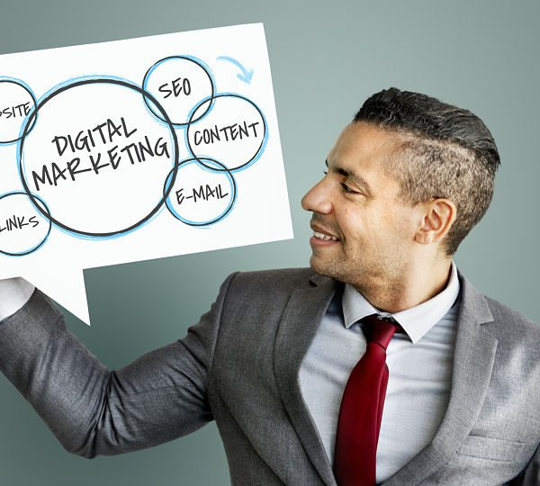 3 Tools to Boost Marketing Communication for Any Business