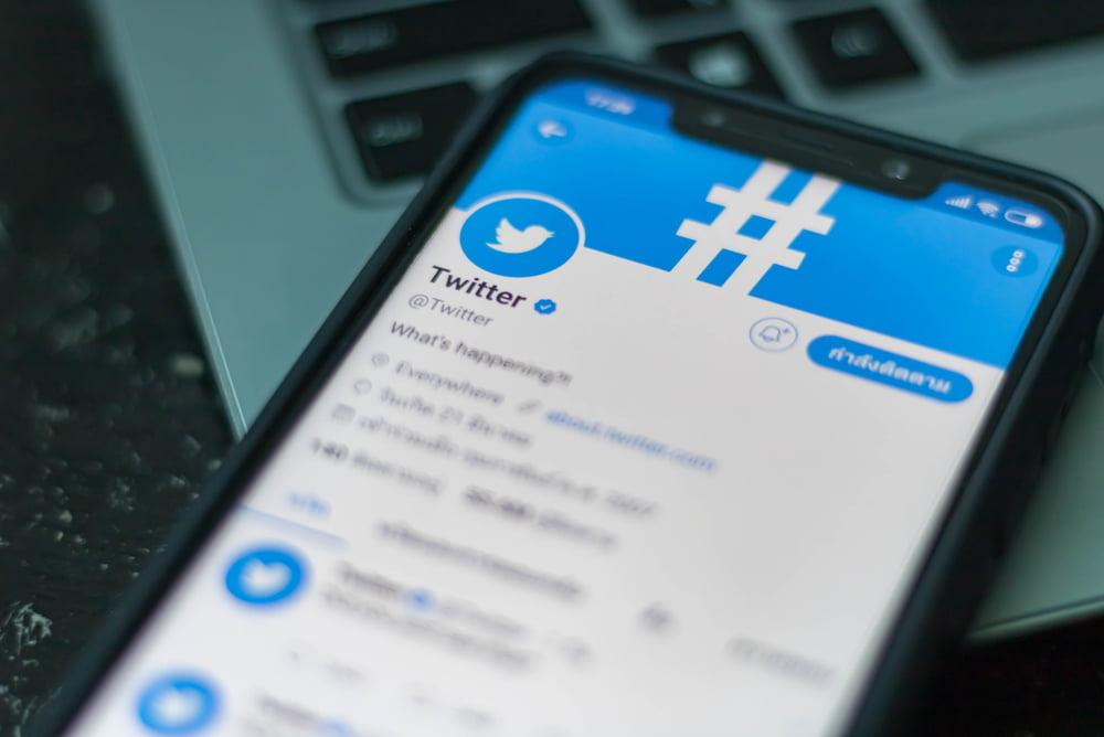 Powerful Twitter Marketing