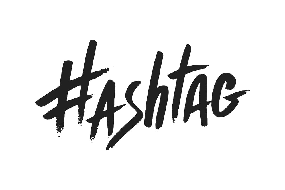 Rocks Digital 2017 Hashtag Stream