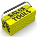 Sales Toolkit