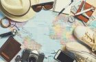 Managing Social Media While You're on Vacation