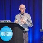 John Nosal, CEO of SEO on Digital Marketing Audits, Rocks Digital 2017