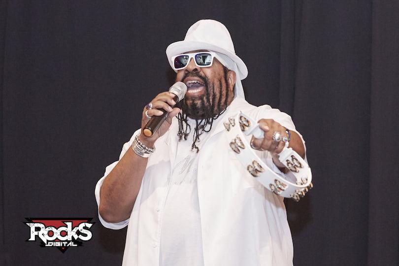 Mister Celebration, Sir Earl Toon to Perform Live at #RocksDigital After-Event June 29!