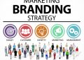 Branding and Marketing: Not the Same? Get These Strategies in Sync to Build the Brand