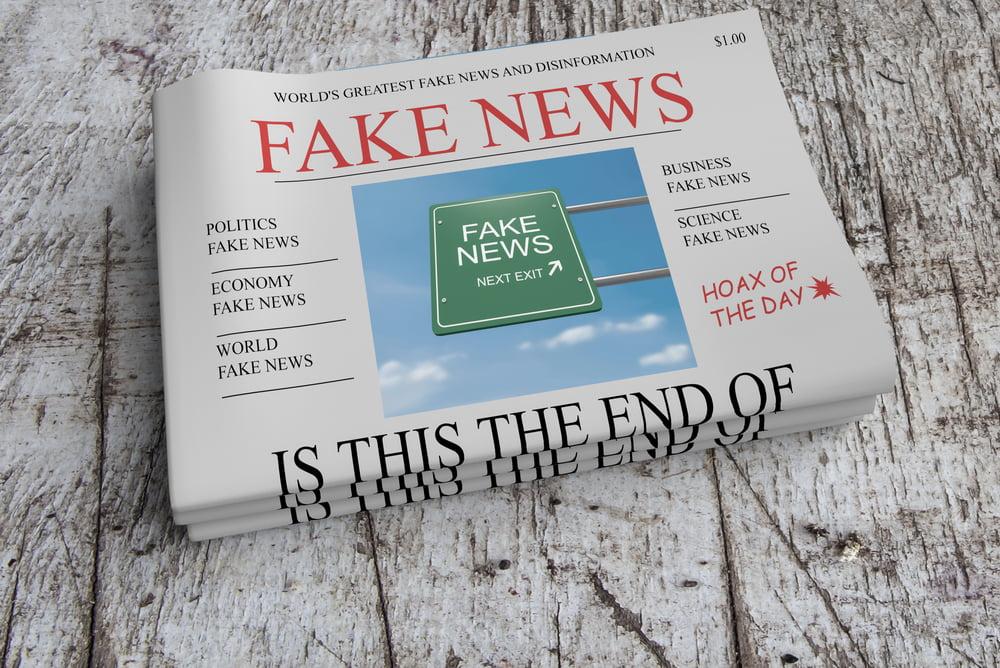 Health Fake News