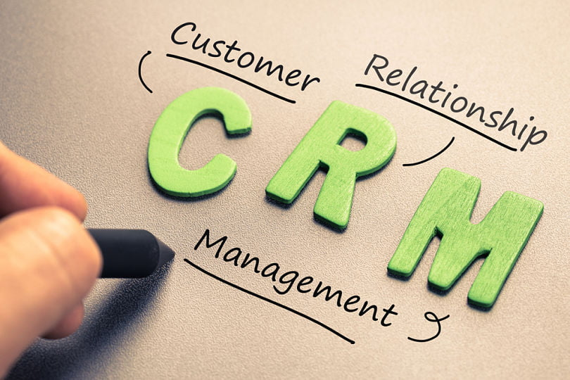 Needing a Free CRM? A Helpful How-To on Using Streak's CRM Integration with Gmail
