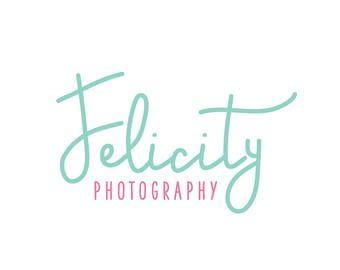 Felicity Photography Logo