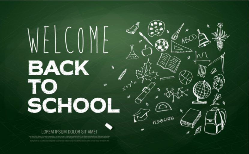 Back to School: 4 Ways to Improve Sales and Close More Deals