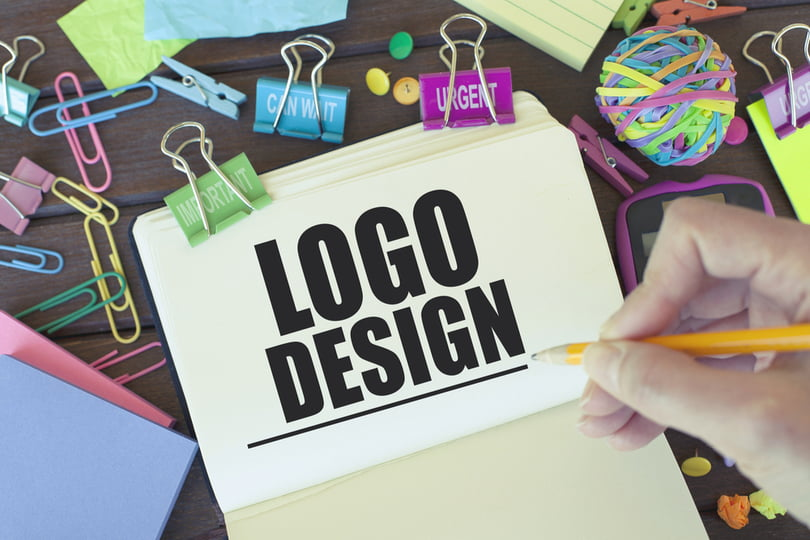 How Brands Can Win the Battle Against Time: the Essentials of Logo Design (And Redesign)