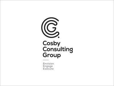 Cosby Consulting Group Logo