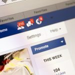 4 Facebook Boosting Tips