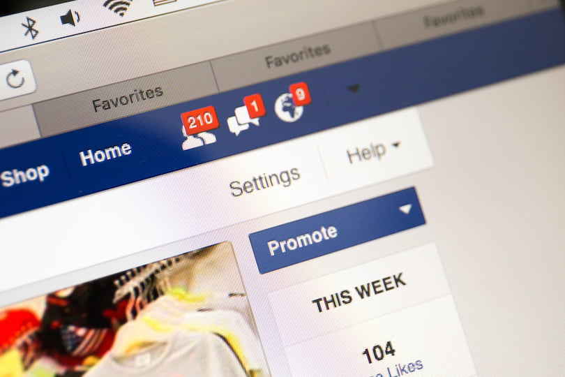 Overcoming the Facebook News Feed – How Facebook Groups Can Help You Stay Visible