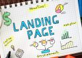 Leveraging Location Landing Pages to Create Microsites for Local Businesses