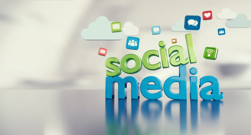 Social Media for Business: 6 Social Media Marketing Tools You Need