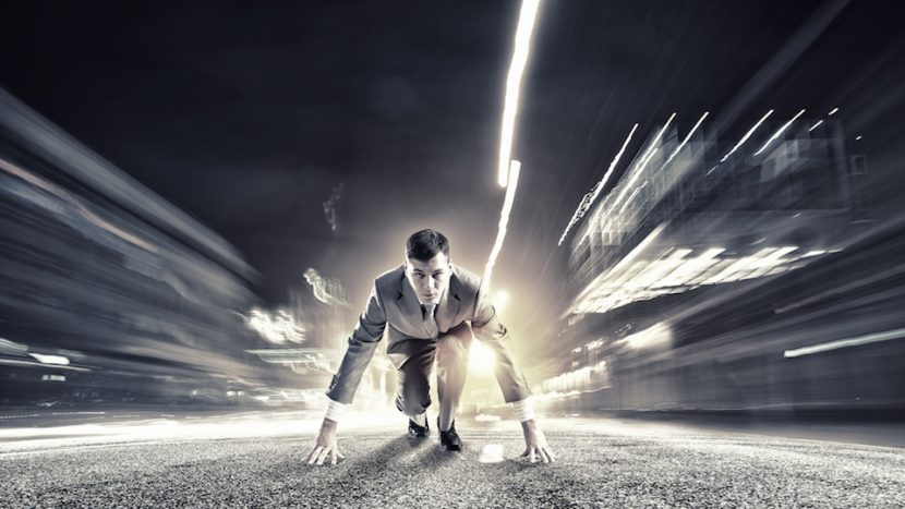 Run Smarter, Not Harder: How to Supplement Your Business' Run Rate