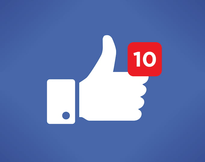 7 Facebook Page Tips to Get Your Audience Clicking and Commenting