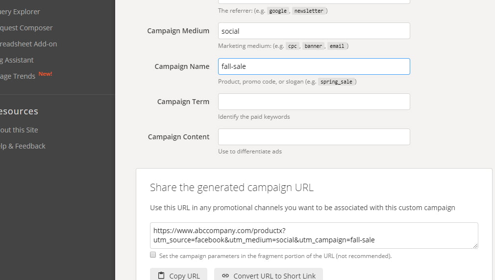google-analytics-campaign-builder-1