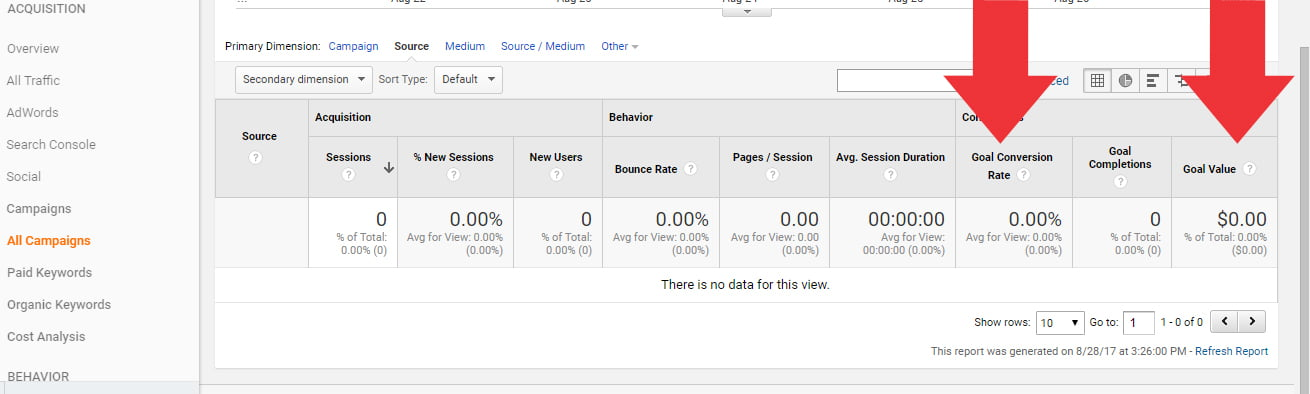 google-analytics-goal-value