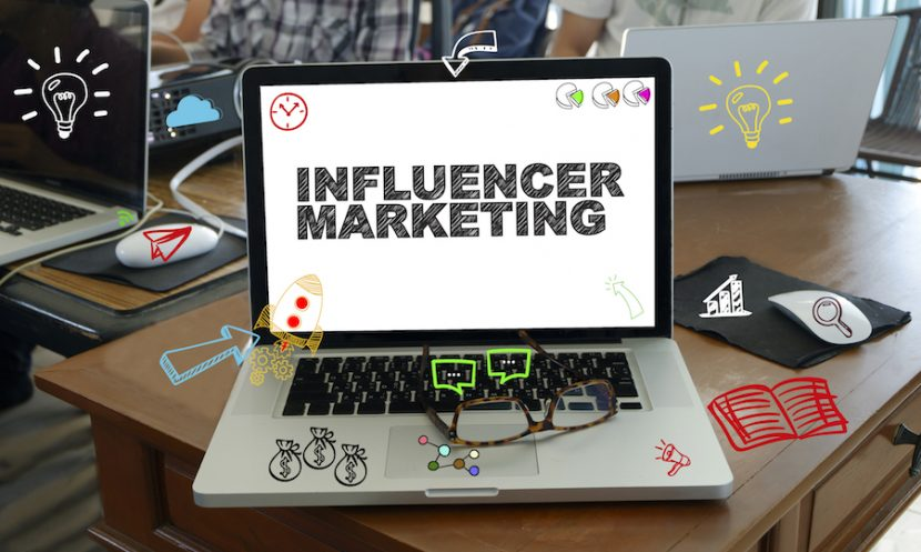 Why Influencer Marketing Should be Part of Your Marketing Campaigns