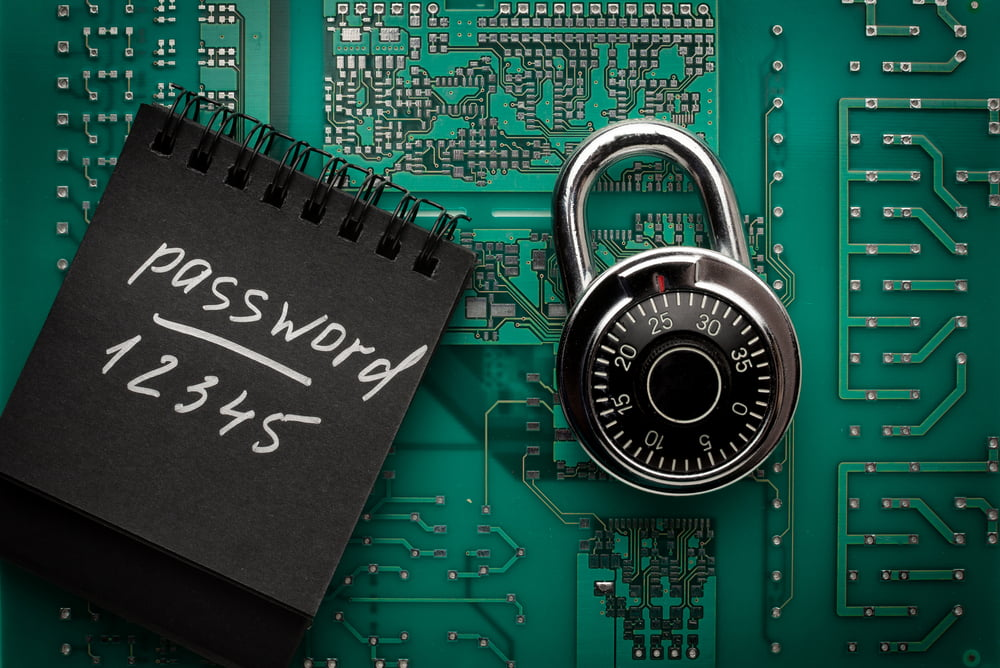 Password Manager Tools