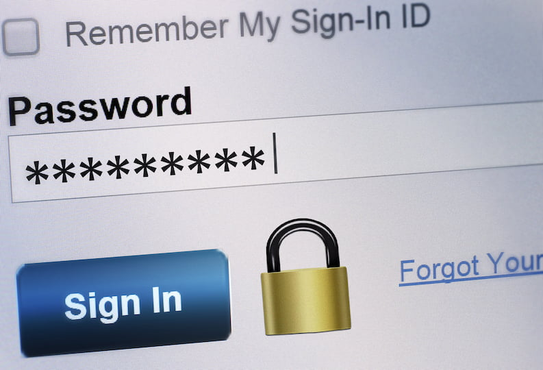 A Password Manager is My Sanity-Saver – Here's Why You Need One Too