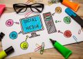 5 Essential Social Media Tips that Play an Important Role in Winning Customers