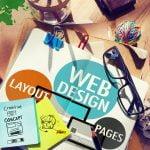 Website Design 2017