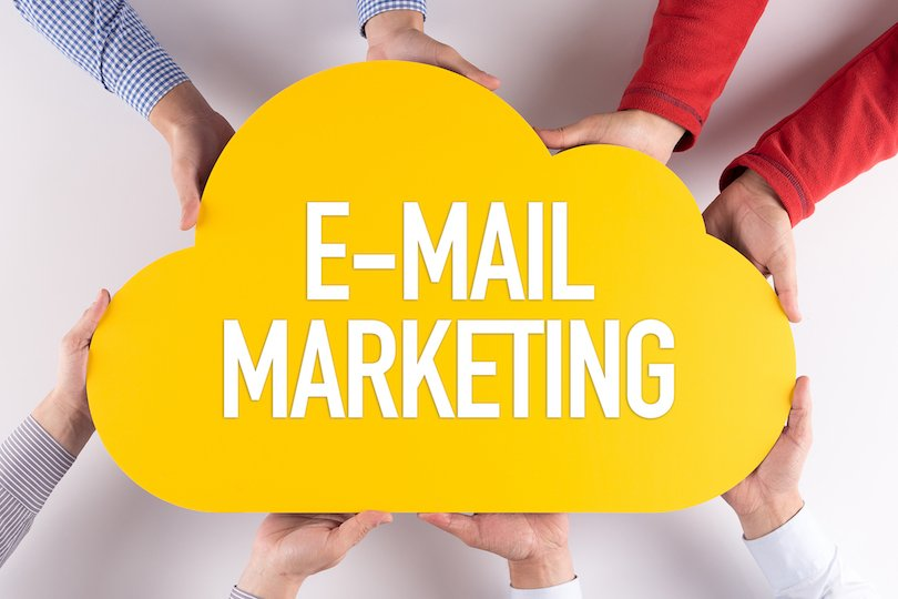 Want More Opened Emails and Higher CTR? Here are 5 Email Marketing Trends to Help!