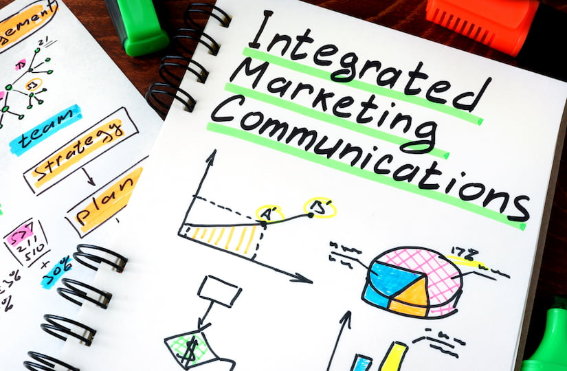 A Look at Integrated Marketing Communications in the 21st Century