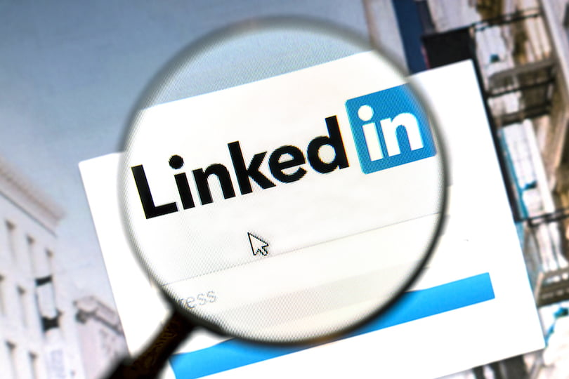 Dump the Seven Deadly Sins of LinkedIn Messaging to Protect Your Brand