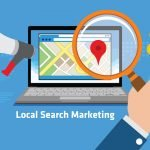 Optimized Business Listings