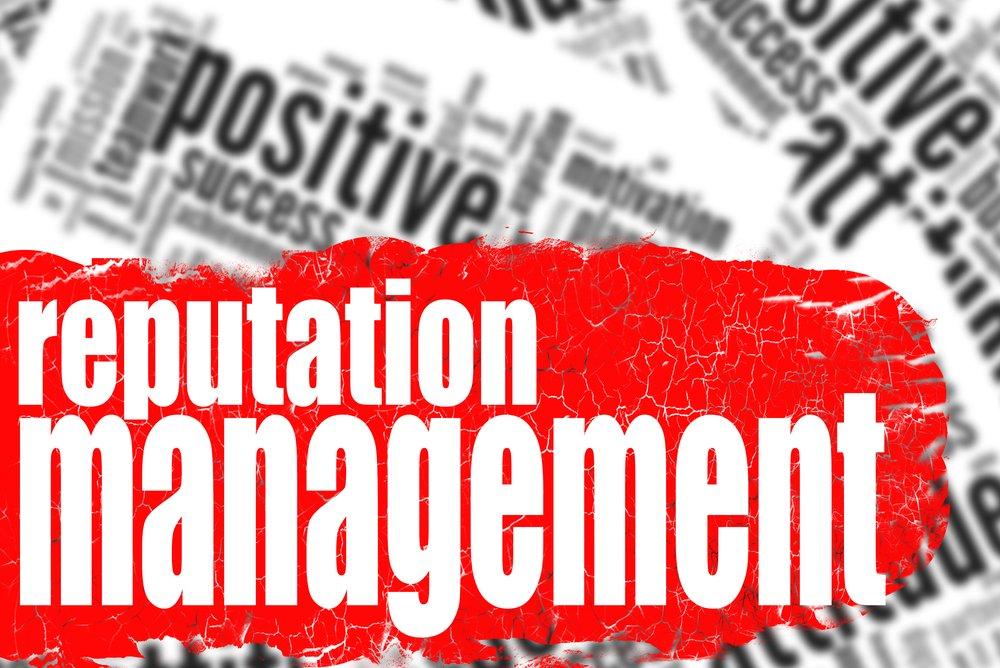 reputation management tips