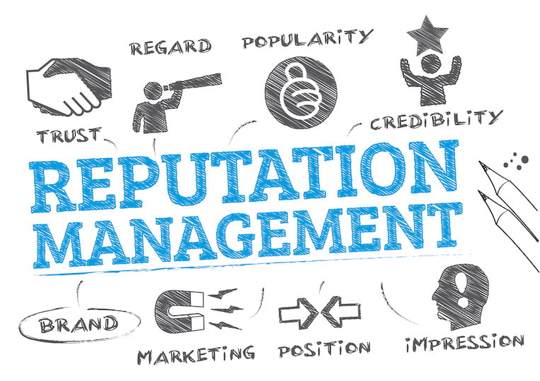 Don't Let Your Reputation Wander Unprotected – Reputation Management Tips to Safeguard a Business