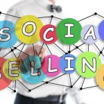 Social Selling Done Right