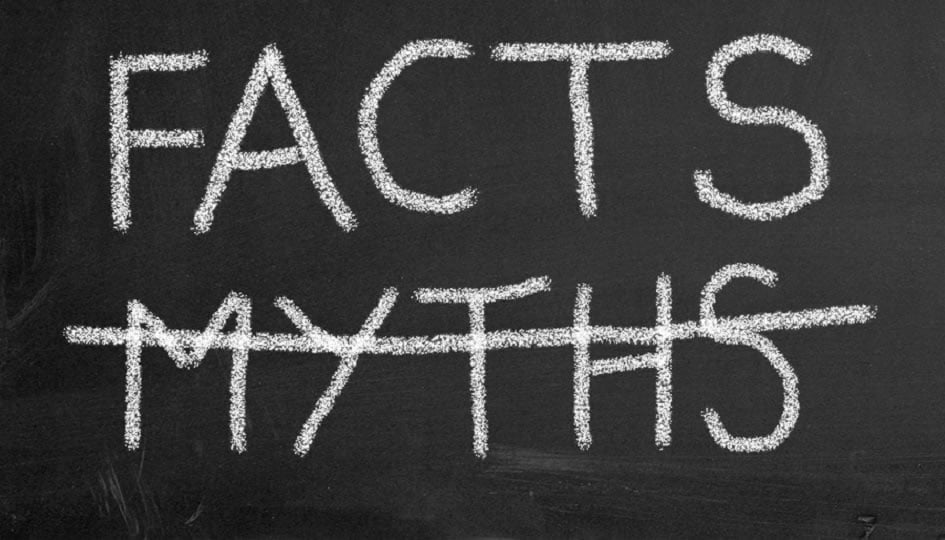 16 Best SEO Truths Put the Myths to Rest