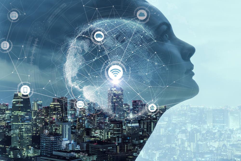 Artificial Intelligence and Social Media: Will AI Transform Social Media Marketing?