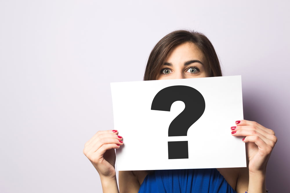 Most Important Questions to Ask to Really Know Your Brand