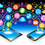 How Social Media Supports SEO