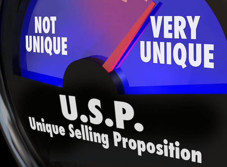 Know Thyself: What's the Unique Selling Proposition for Your Business?
