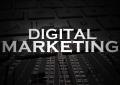B2B or B2C? 8 Digital Marketing Tips Built for Both!