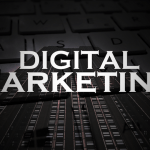 B2C Digital Marketing Tips