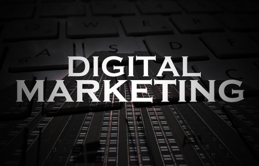 B2B or B2C? 8 Digital Marketing Tips Built for Both!