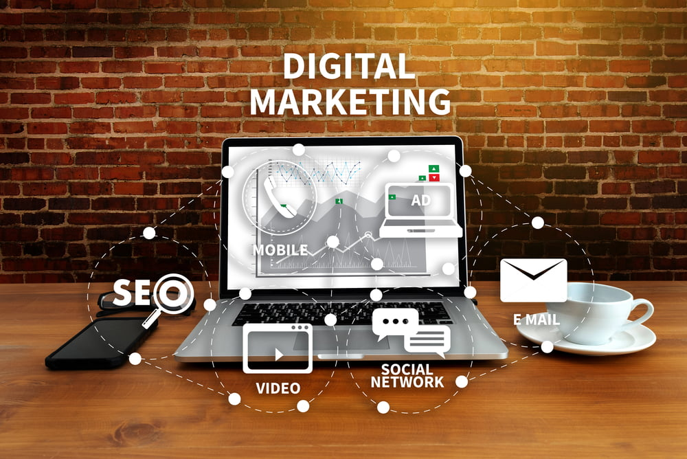 B2C Digital Marketing Tips